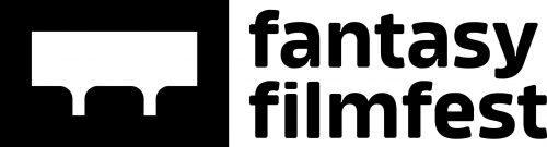 fff-logo-black-high